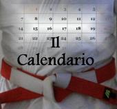 Calendario di Bisibudo.net